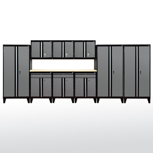 gs10-10-piece-modular-storage-system