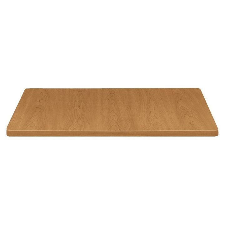 h1312-hospitality-table-top-42-square