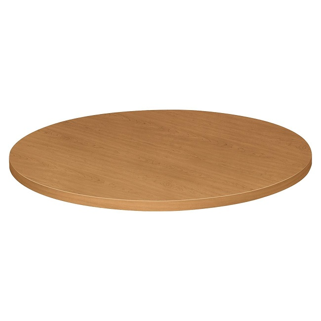 h1321-hospitality-table-top-36-round