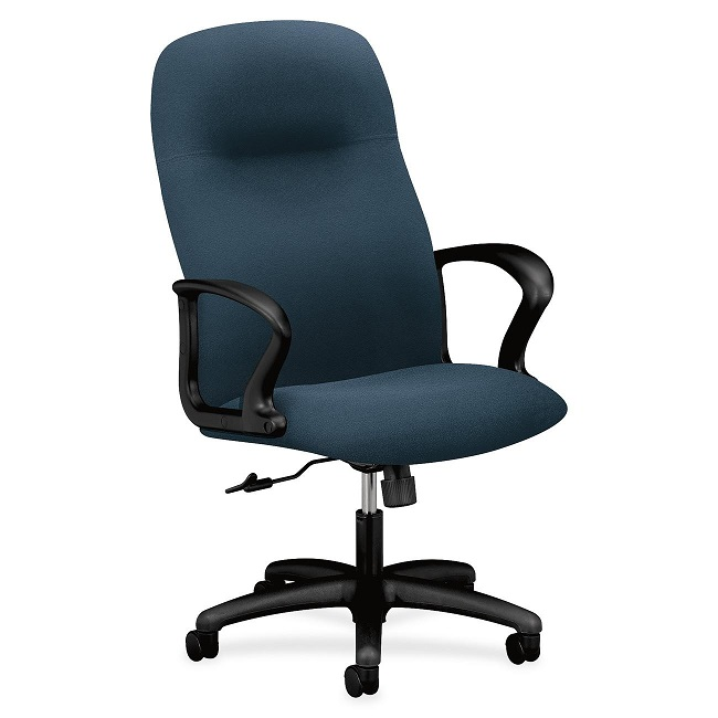 h2071-gamut-executive-high-back-chair