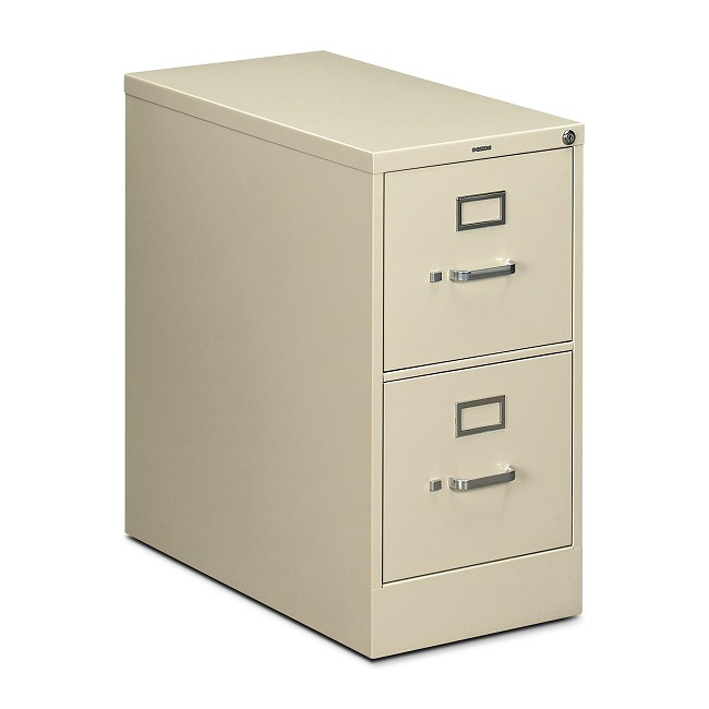 h212p-210-series-vertical-file-cabinet-2-drawer-letter