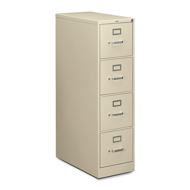 h214cp-210-series-vertical-file-cabinet-4-drawer-legal
