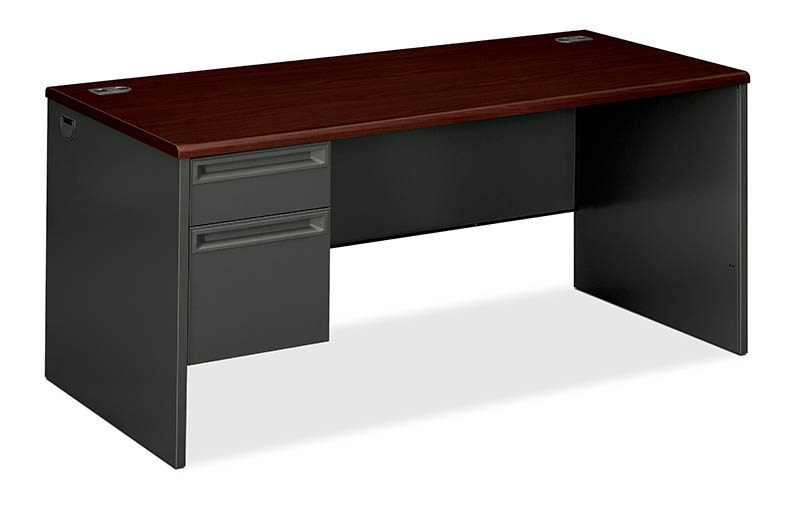 h38292l-38000-series-left-pedestal-desk