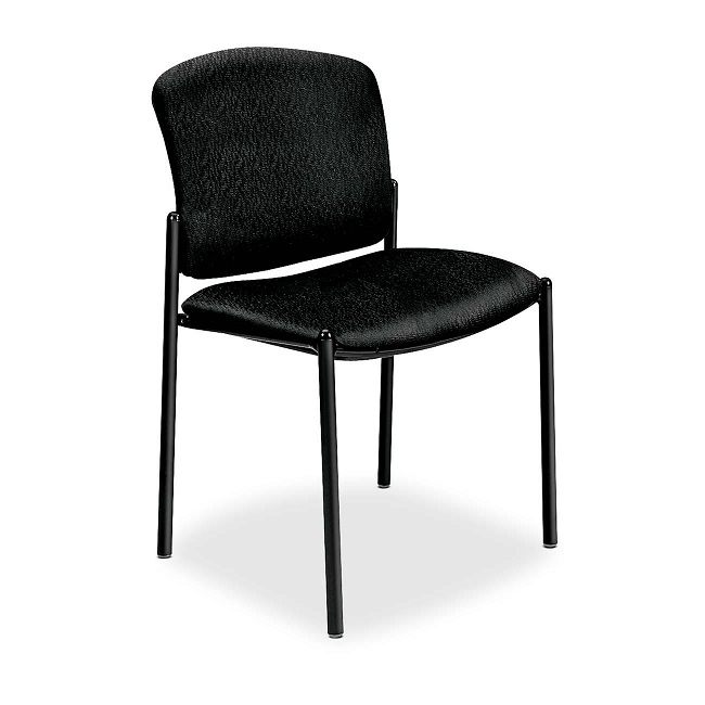 h4073-pagoda-armless-stacking-chair