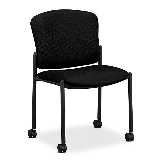 h4077-pagoda-mobile-armless-guest-chair