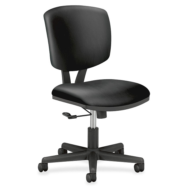 h5701sb11t-volt-tilt-task-chair-leather