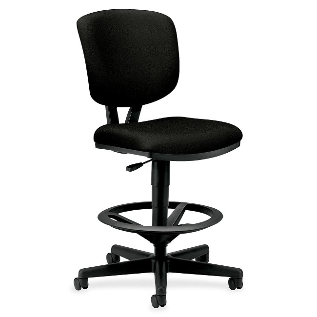 h5705-volt-adjustable-task-stool-fabric