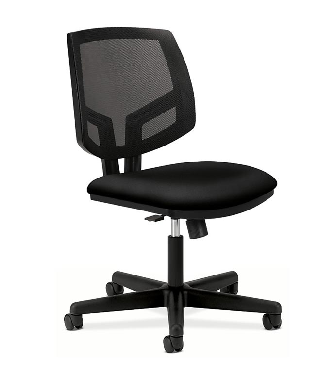 volt-mesh-back-task-chair-w-synchro-tilt-by-hon