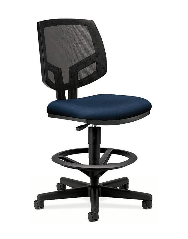 h5715-volt-adjustable-mesh-back-task-stool-fabric