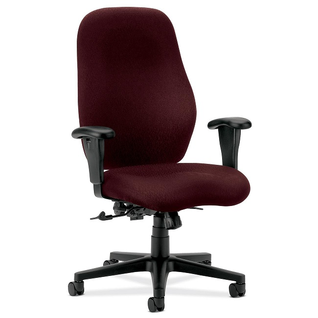 h7803-7800-series-high-back-posture-task-chair