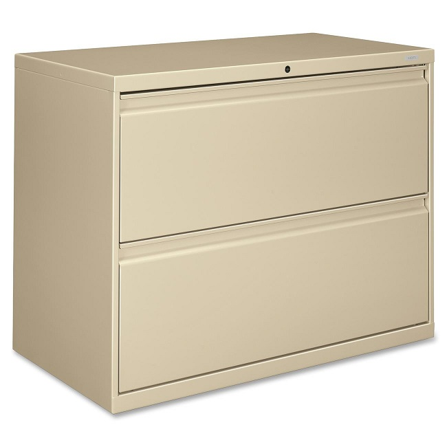 h892l-brigade-800-series-lateral-file-cabinet-2-drawer