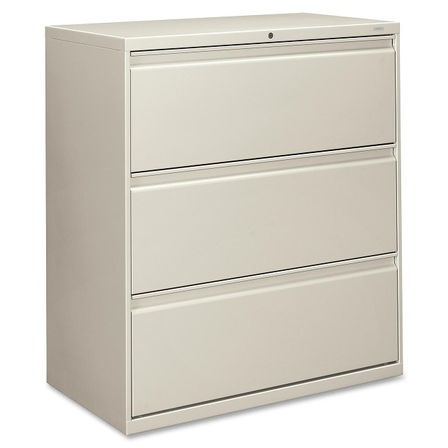 h883l-brigade-800-series-lateral-file-cabinet-3-drawer
