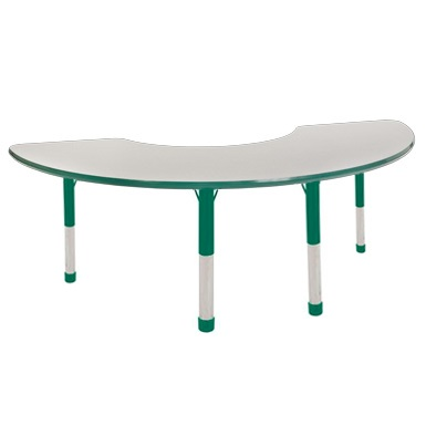 elr-14120-c-activity-table-w-chunky-legs