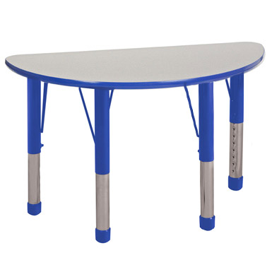 elr-14125-c-activity-table-w-chunky-legs-24-x-48-half-round