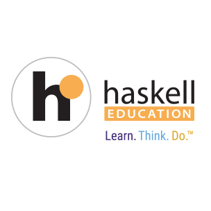 Haskell Products
