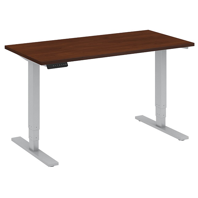 hat7230xxk-height-adjustable-standing-desk-72-x-30