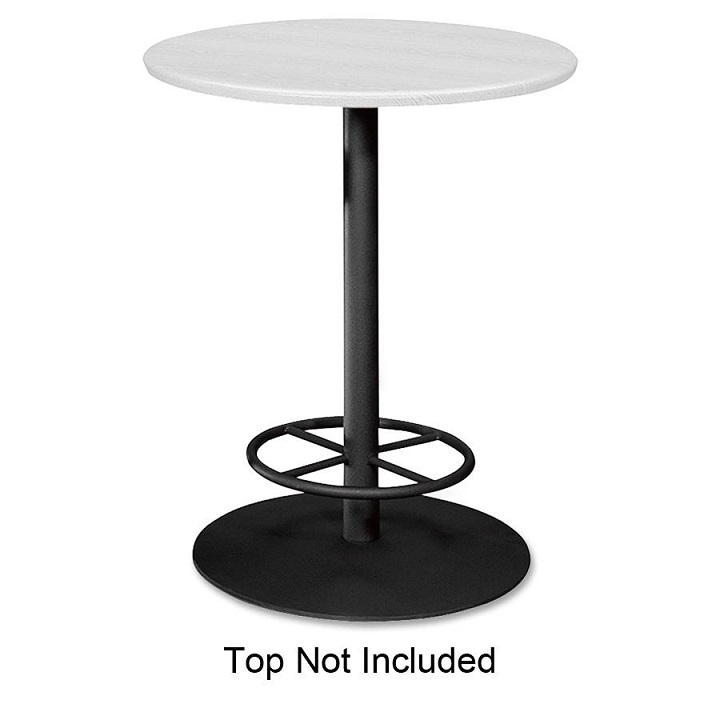 hbcr28frp-hospitality-barstool-height-table-base-for-36-and-42-round-tops