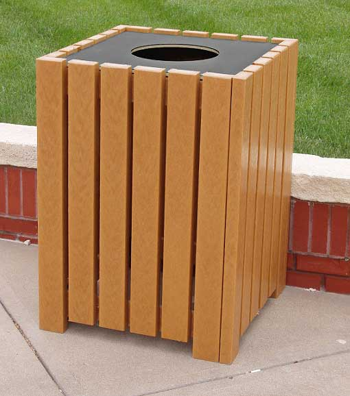 pb-32shd-heavy-duty-resinwood-square-receptacle