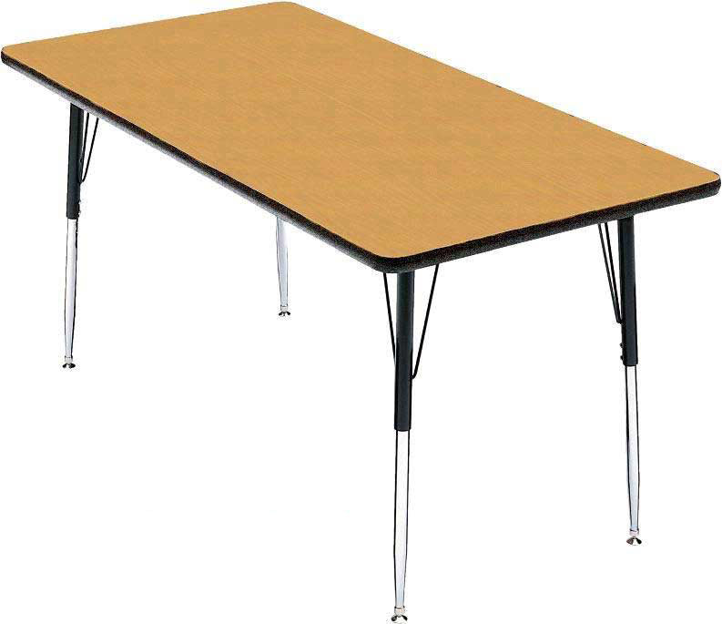 mdfre3060-sealed-edge-activity-table