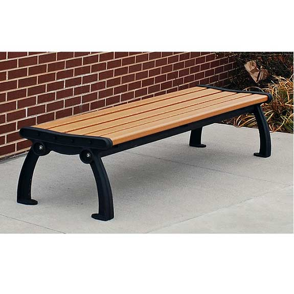 pb8-herbac-heritage-backless-outdoor-bench