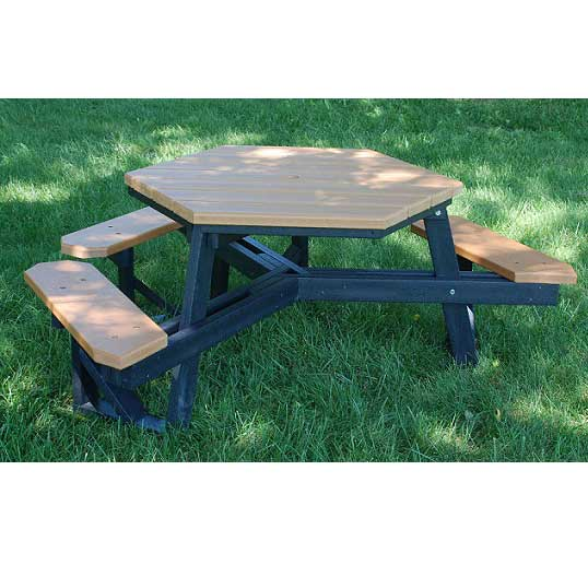 pb6-hexada-hex-ada-outdoor-picnic-table
