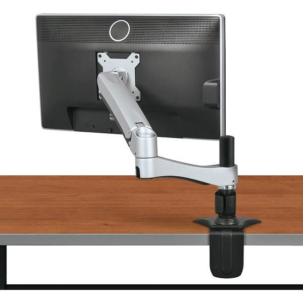 66643-hg-desktop-monitor-mount