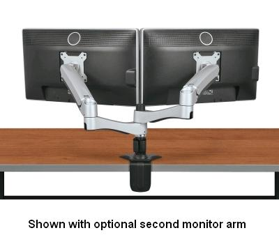 66646-hg-second-monitor-arm
