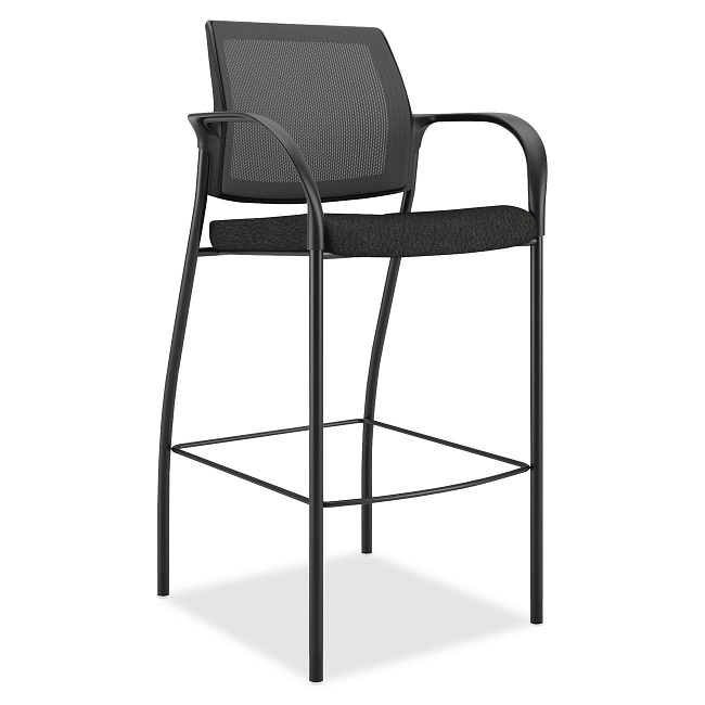 hic108-ignition-mesh-back-caf-height-stool