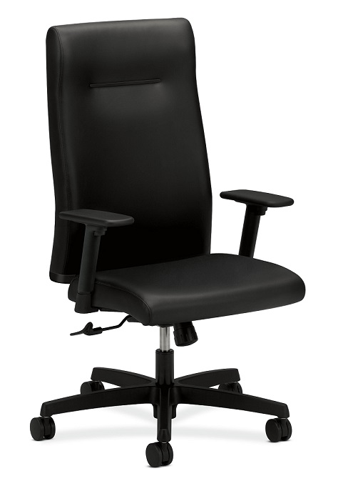 hie102ss11-executive-high-back-chair-leather