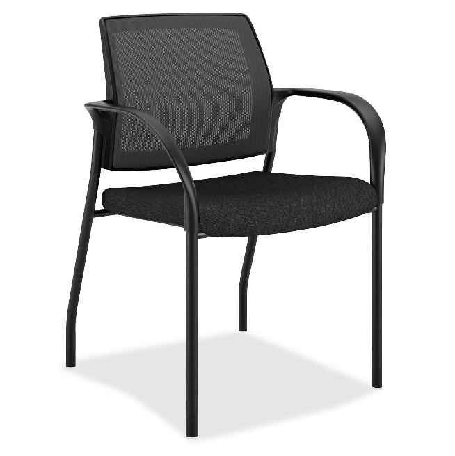 his108-ignition-mesh-back-stacking-chair