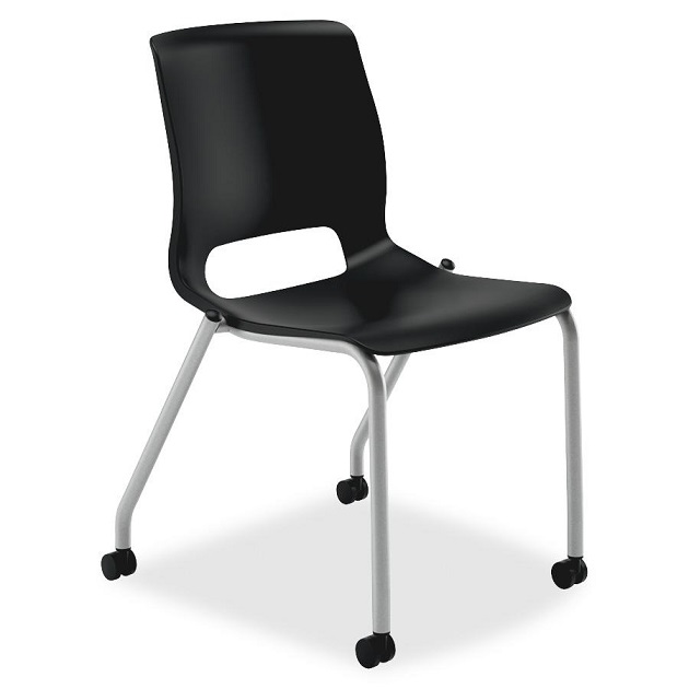 hmg101-motivate-mobile-stacking-chair