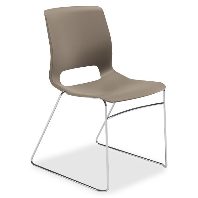 hms101-motivate-high-density-stacking-chair