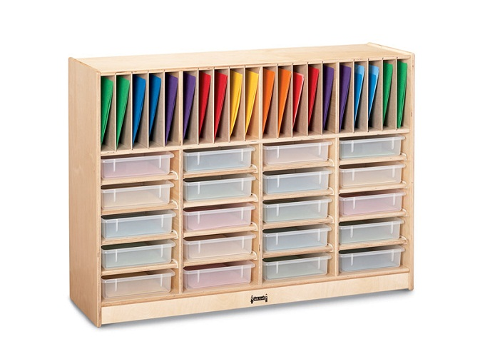 78240jc-homework-station-with-clear-trays