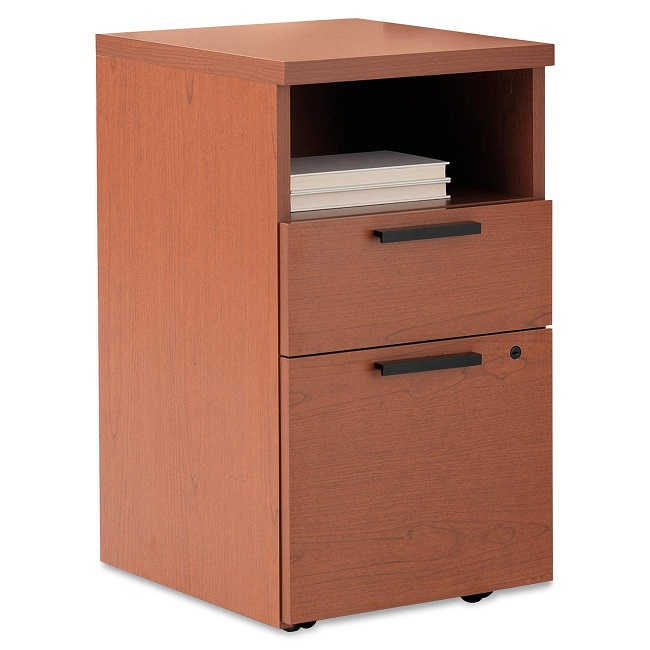 h105109-mobile-pedestal-file-shelf-box-file