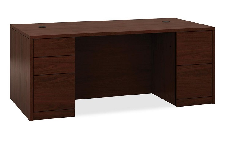 h105890-double-pedestal-desk-w-full-pedestals