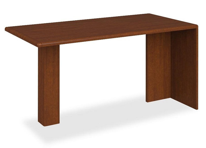 h10726-peninsulas-desk