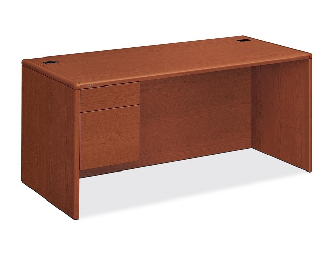 h10784l-single-pedestal-desk-w-left-box-file