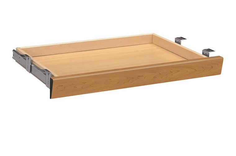 h1526-angled-center-drawer