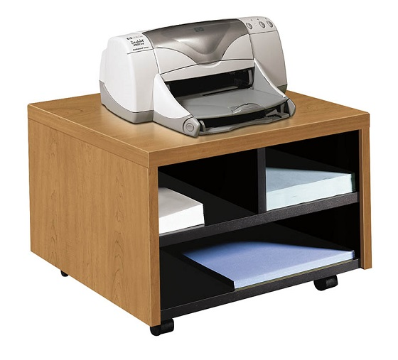 h105679-mobile-printer-fax-cart