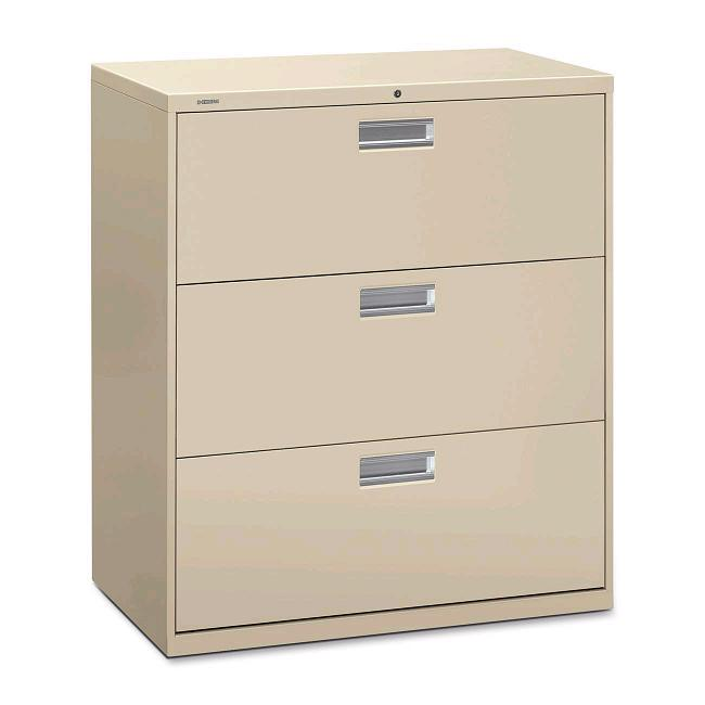 683l-lateral-file-cabinet-3-drawer