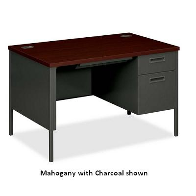 p3251r-single-pedestal-desk-30-x-48
