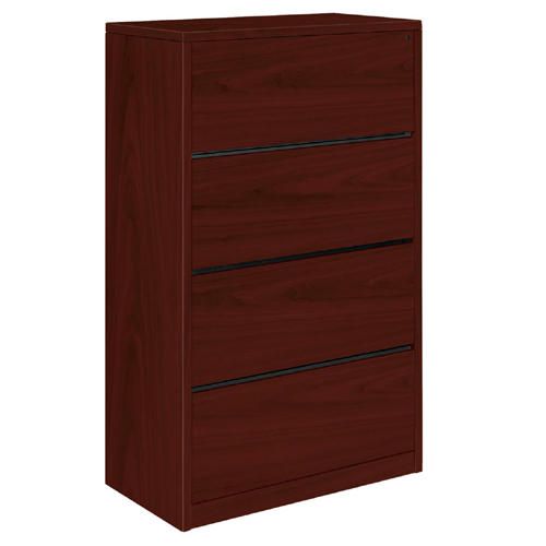 10516-fourdrawer-lateral-file