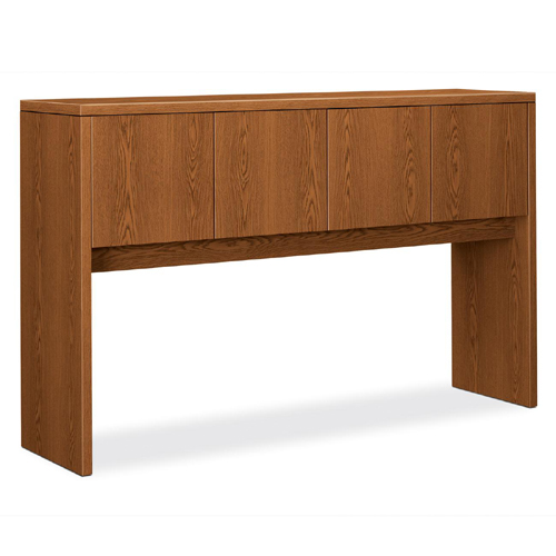 105324-stackon-storage-for-credenza-or-desk-60-w