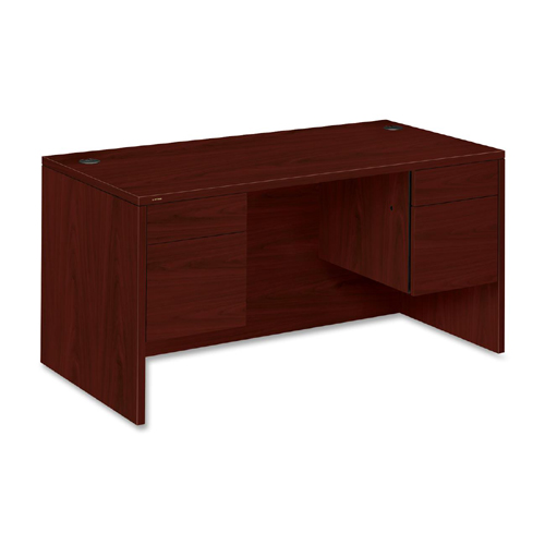 10573-double-pedestal-office-desk-60-w