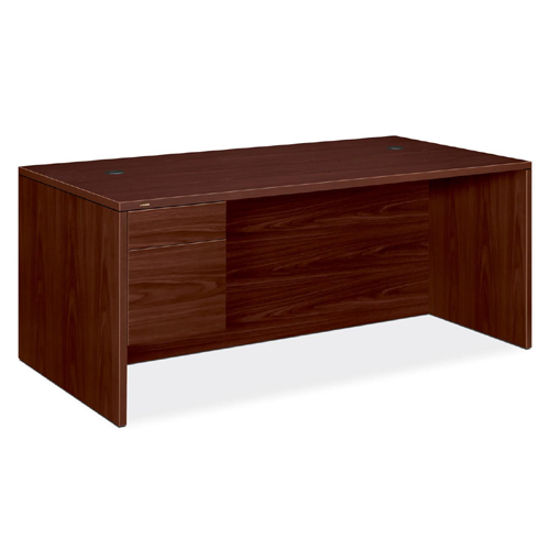 10586l-large-left-single-pedestal-office-desk-72-w