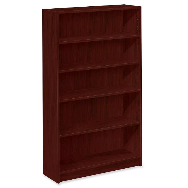 hon1875-1870-series-laminate-bookcase-60-h