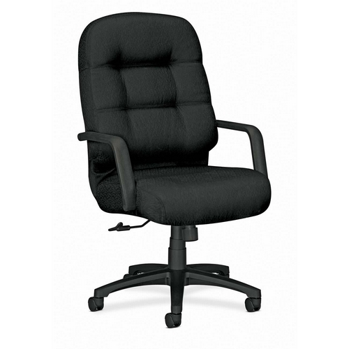 2090-pillow-soft-high-back-tilt-chair-hon