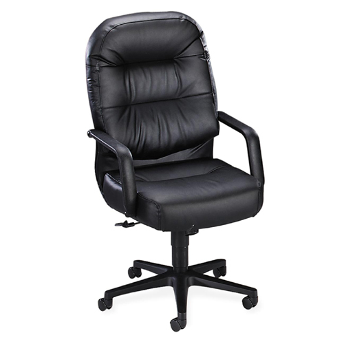 2091sr-pillowsoft-executive-highback-swiveltilt-chair-leather