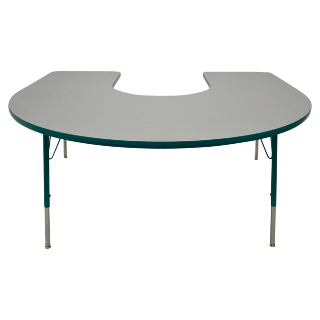 6066h-horseshoe-activity-table