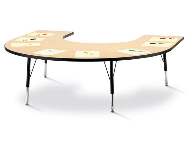 6445jc-ridgeline-activity-table-60-x-66-horseshoe